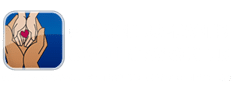 Chiropractic Northfield MN Cram Chiropractic & Wellness Center