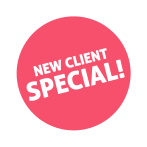Chiropractor Near Me Northfield MN Special Offer